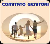 COMITATO GENITORI