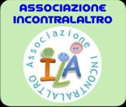 ASSOCIAZIONE INCONTRAL'ALTRO